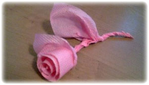 http://world-of-love.ru/images/actions/rose-napkin.jpg