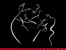 Мир Любви и Романтики: поцелуй
