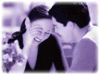 О романтической любви учителя и ученицы