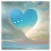 Как важна в жизни Любовь