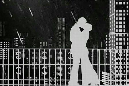 http://world-of-love.ru/modules/coppermine/albums/userpics/normal_03.jpg