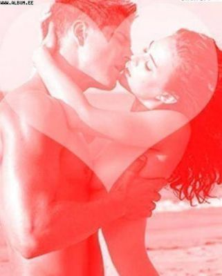 http://world-of-love.ru/modules/coppermine/albums/userpics/normal_Red%20kiss%2Cred%20love.jpg